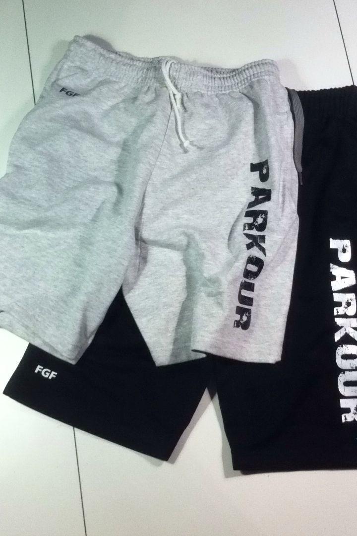 f9265938c6e Betaling for ekstra Parkour tøjdel, kr.200 per del. Fx. ekstra Parkour  bukser, shorts eller hættetrøje.